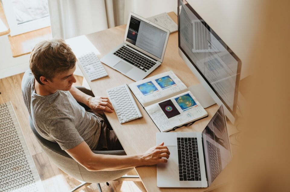 Skills for Successful Finance Professionals post-COVID-19