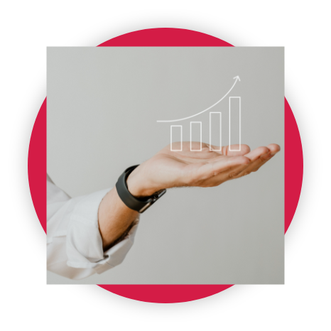 Cevinio_invoice_automation_increase_productivity